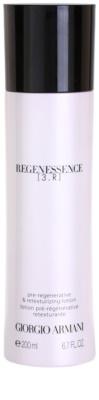 Armani Regenessence [3.R] kuracja regeneracyjna do odnowy powierzchni skóry